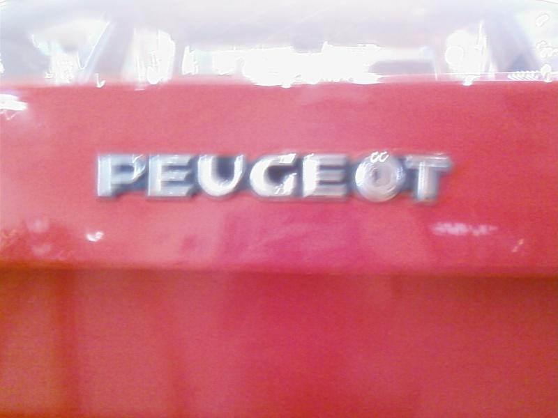Le musée Peugeot(photos) - Page 5 81_10