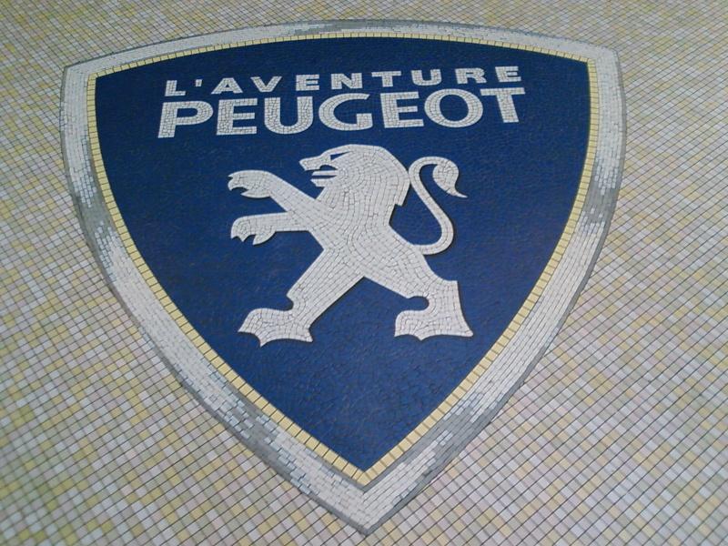 Le musée Peugeot(photos) - Page 5 A_cycl10