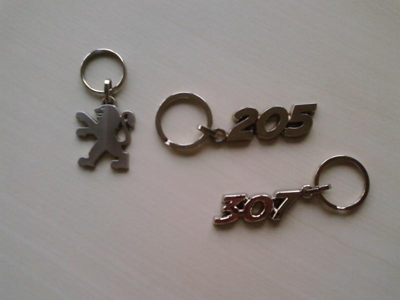 Mes cadeaux du Musée Zzzz10