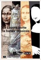 Info/ La BD entre au Musée du Révolu ! Image_10