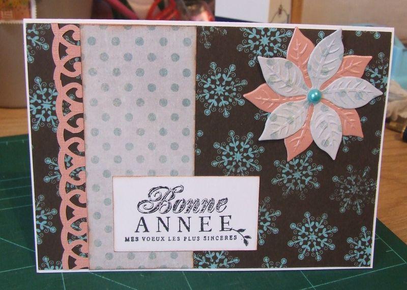 Les cartes de Servane - Page 13 Anita10