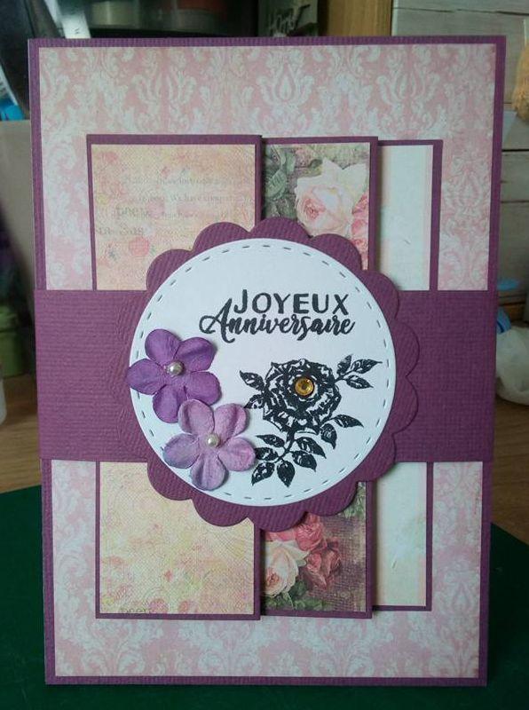 Les cartes de Servane - Page 14 Cartem10