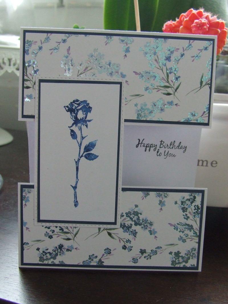 Les cartes de Servane - Page 14 Karens10