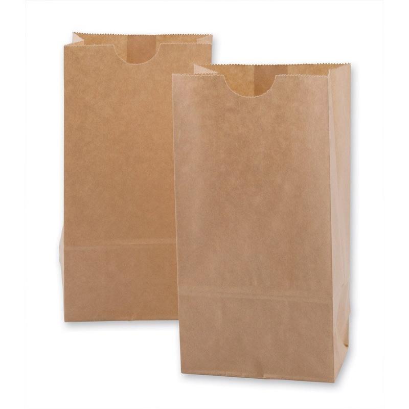 Un paper bag altéré Paper_11