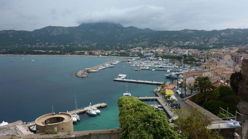 Photos Corse mai 2018 2018_104
