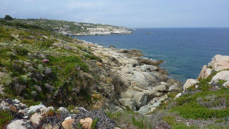 Photos Corse mai 2018 2018_106