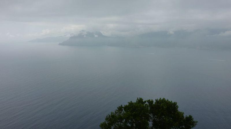 Photos Corse mai 2018 2018_117