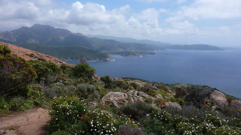 Photos Corse mai 2018 2018_129