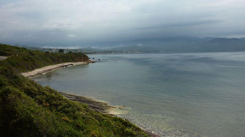 Photos Corse mai 2018 2018_c72