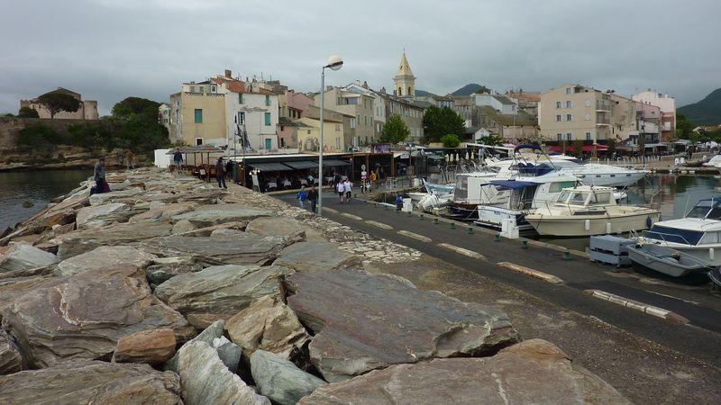 Photos Corse mai 2018 2018_c76