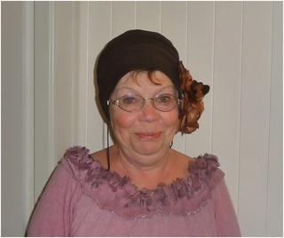 Tutoriel chapeau à bourrelets en tissu polaire Mon_ch11