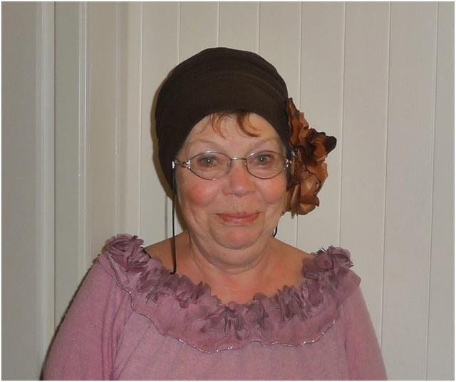 Mon beau chapeau que j'adore Mon_ch12