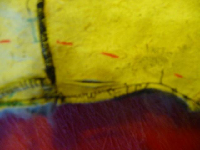 La veste en lapin de Lili P1430916