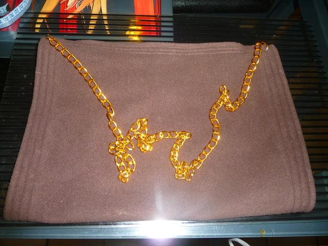 manchon - Manchon-sac P1440113
