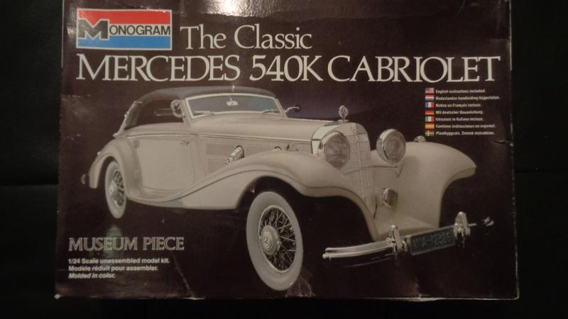vintage kit à vendre ou à échanger Dsc01010