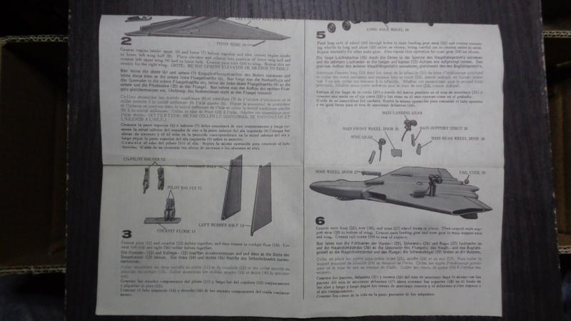 AVRO VULCAN LINDBERG 1/96 Dsc03049