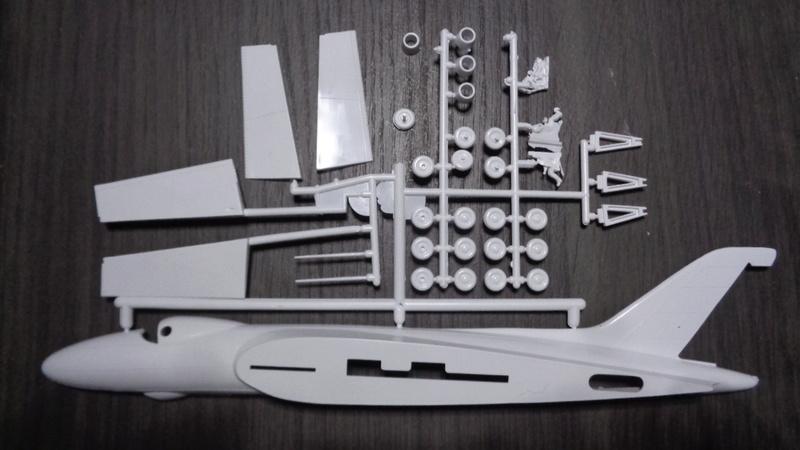 AVRO VULCAN LINDBERG 1/96 Dsc03055