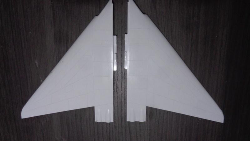 AVRO VULCAN LINDBERG 1/96 Dsc03057