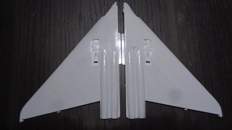 AVRO VULCAN LINDBERG 1/96 Dsc03058