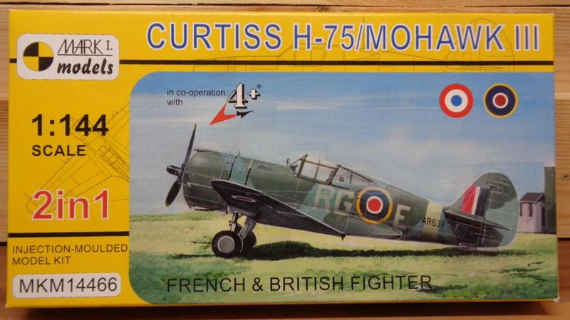 CURTISS H-75/ MOHAWK III Dsc04010