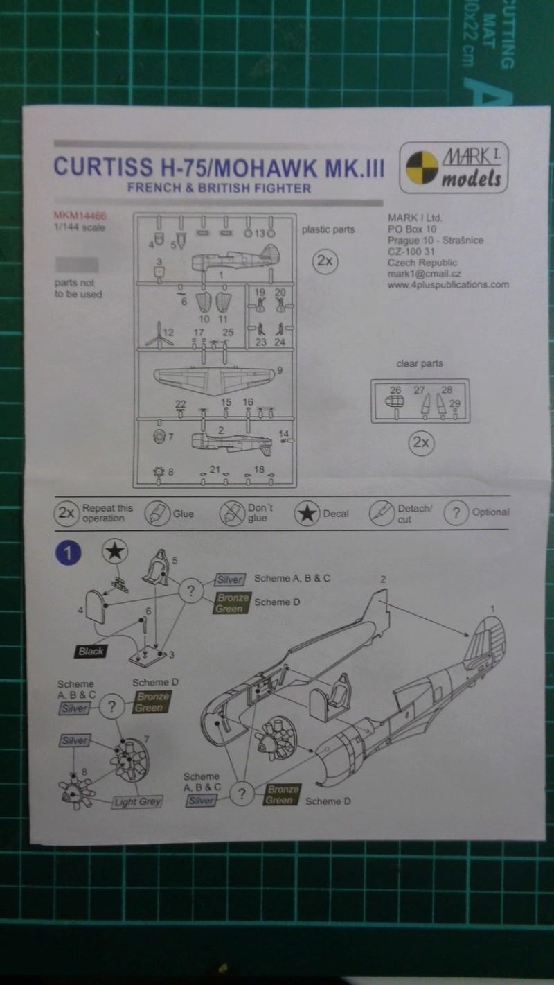 CURTISS H-75/ MOHAWK III Dsc04012