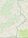 France : reconnaissance de frontière Proven11