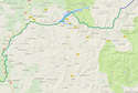 France : reconnaissance de frontière Proven12