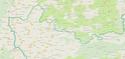 France : reconnaissance de frontière Proven13