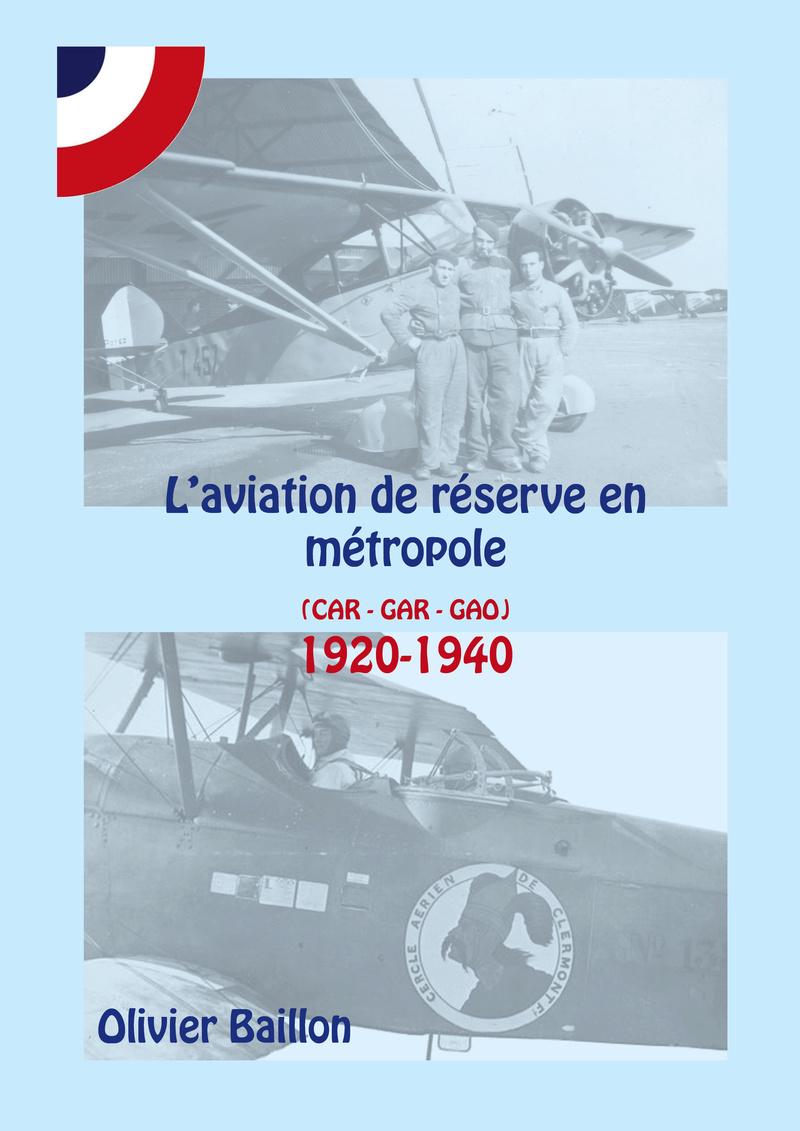 L'aviation de réserve CAR-GAR-GAO : histoire et insignes L_avia10