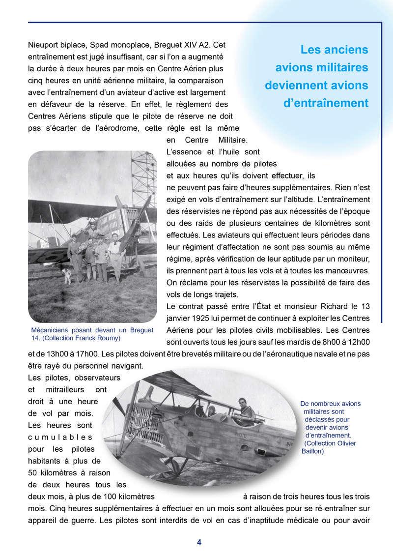 L'aviation de réserve CAR-GAR-GAO : histoire et insignes L_avia11