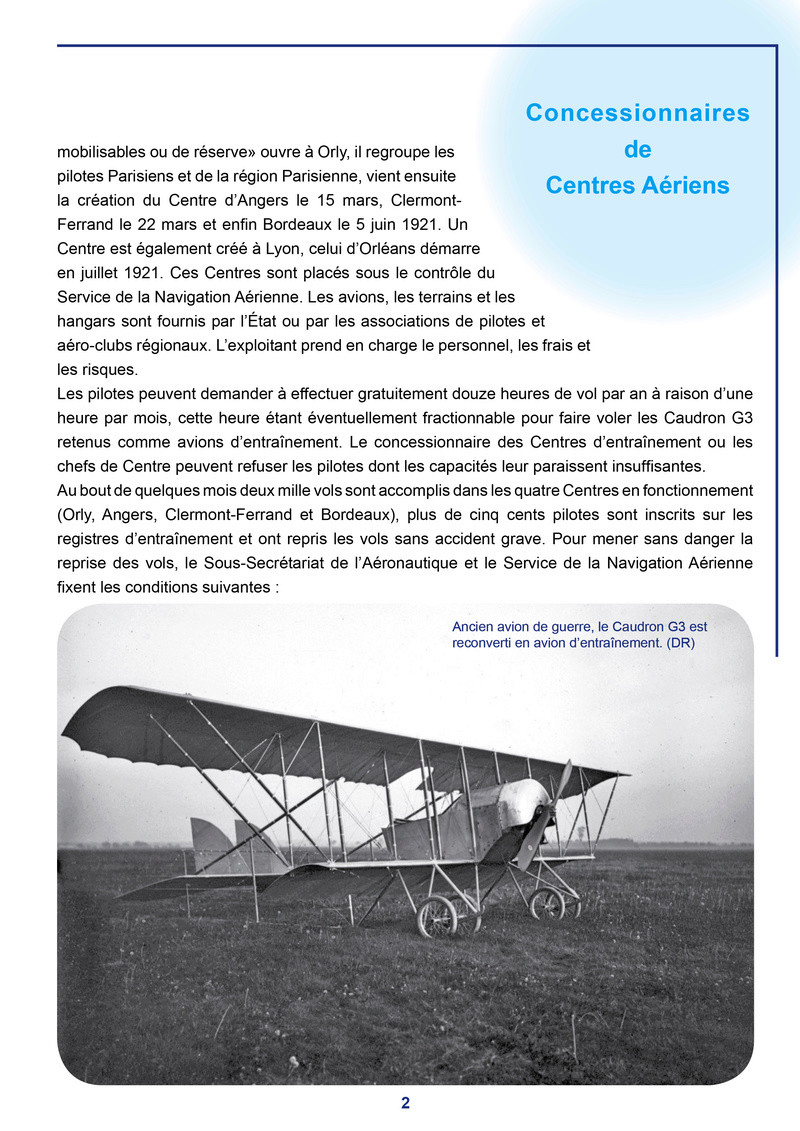 L'aviation de réserve CAR-GAR-GAO : histoire et insignes L_avia12