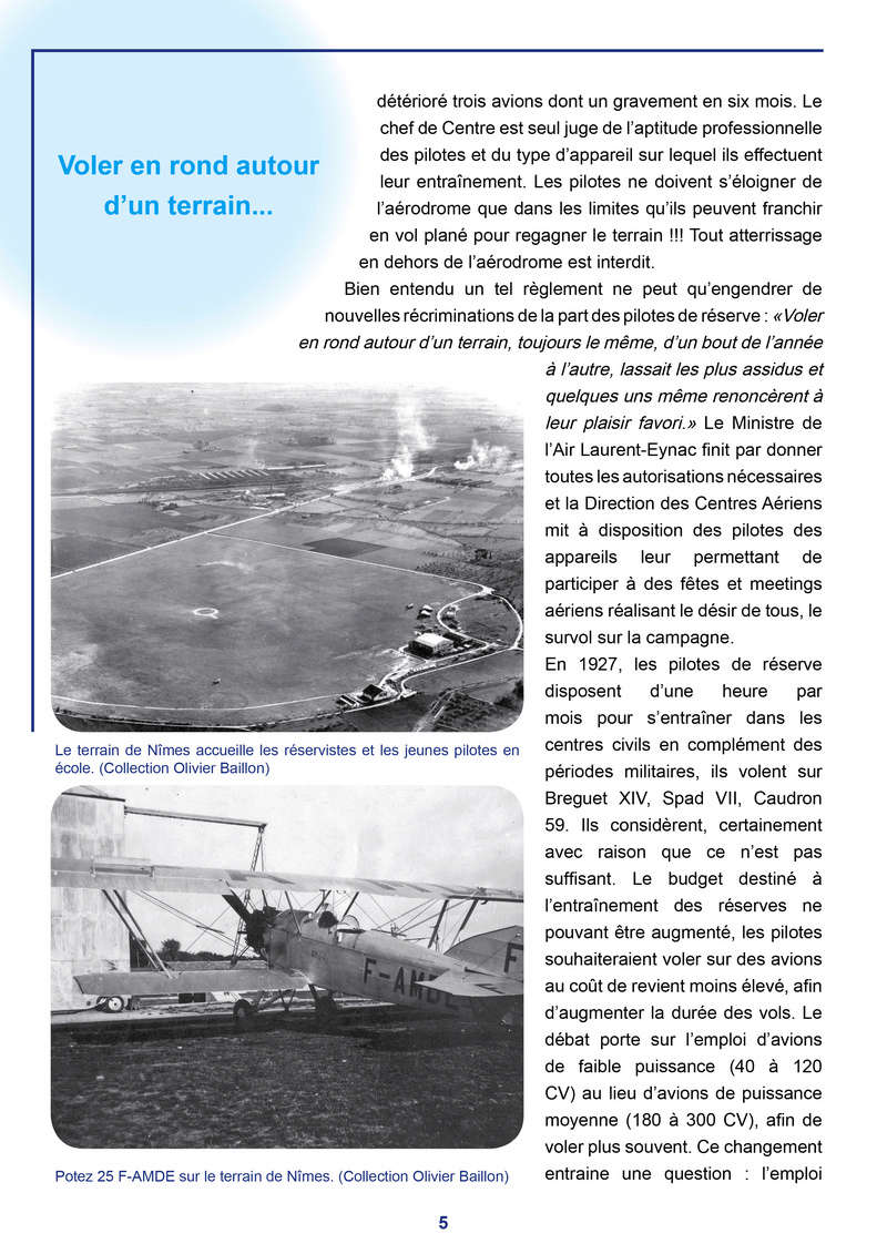 L'aviation de réserve CAR-GAR-GAO : histoire et insignes L_avia14