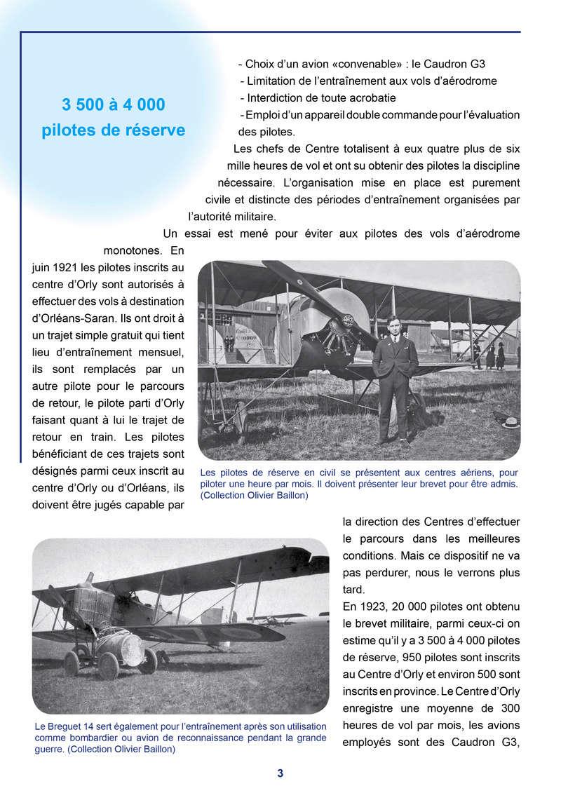 L'aviation de réserve CAR-GAR-GAO : histoire et insignes L_avia15