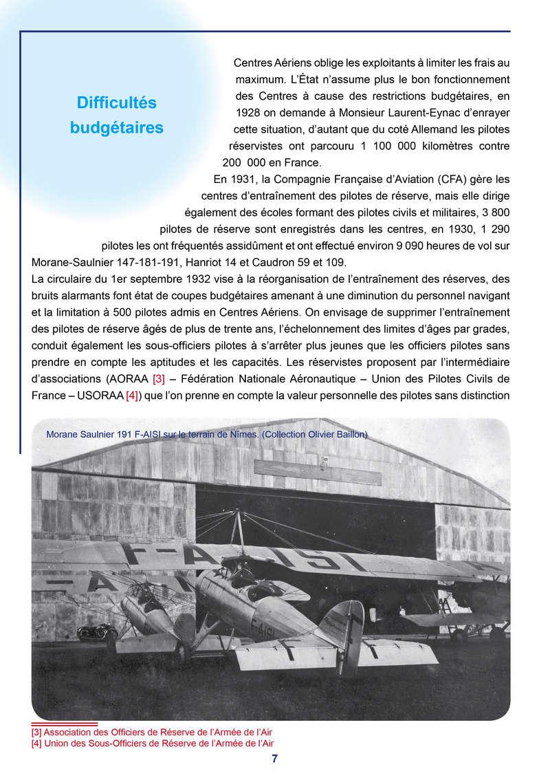 L'aviation de réserve CAR-GAR-GAO : histoire et insignes L_avia16