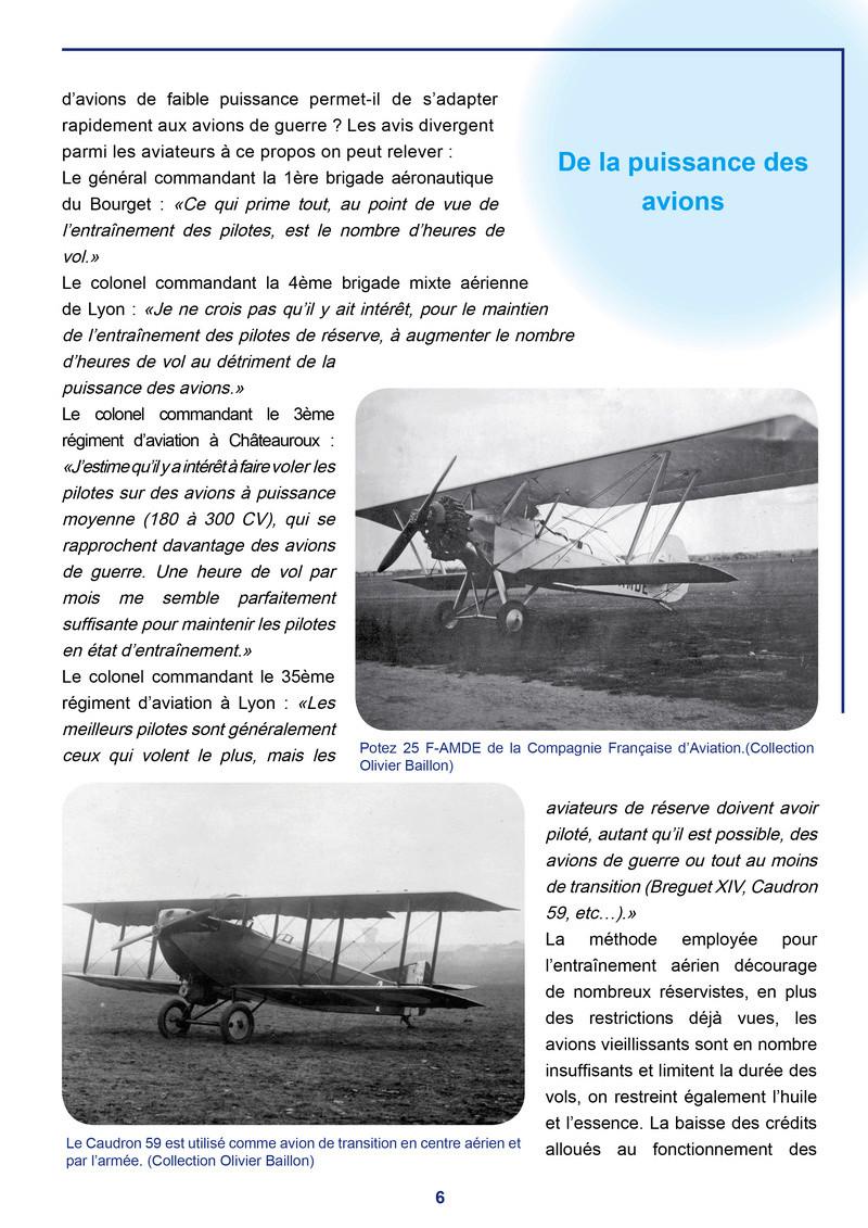 L'aviation de réserve CAR-GAR-GAO : histoire et insignes L_avia17