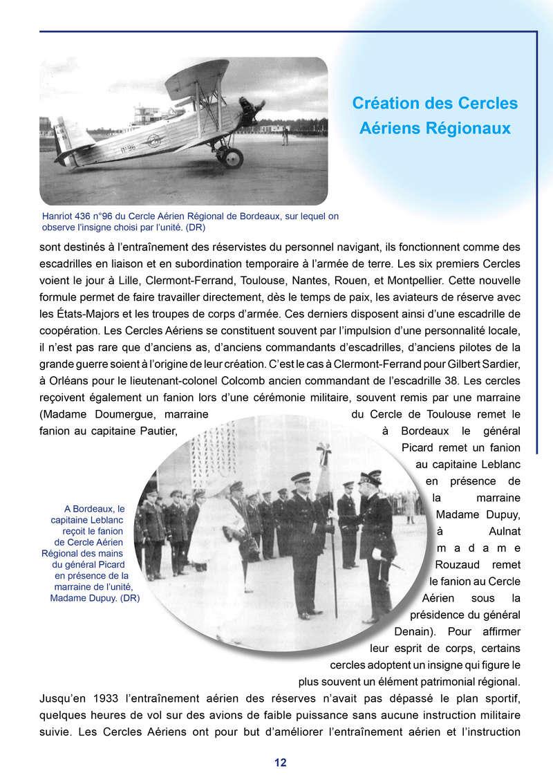 L'aviation de réserve CAR-GAR-GAO : histoire et insignes L_avia18