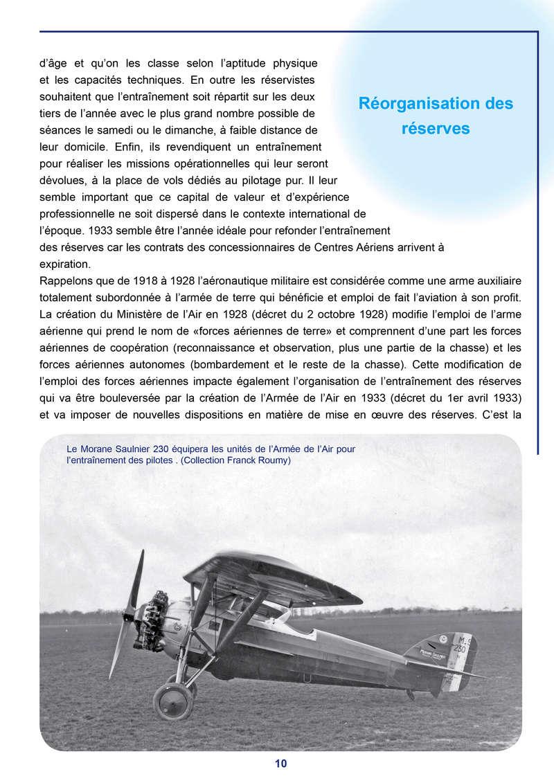 L'aviation de réserve CAR-GAR-GAO : histoire et insignes L_avia19