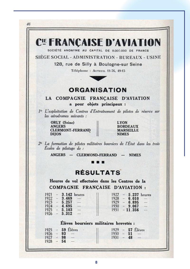 L'aviation de réserve CAR-GAR-GAO : histoire et insignes L_avia20