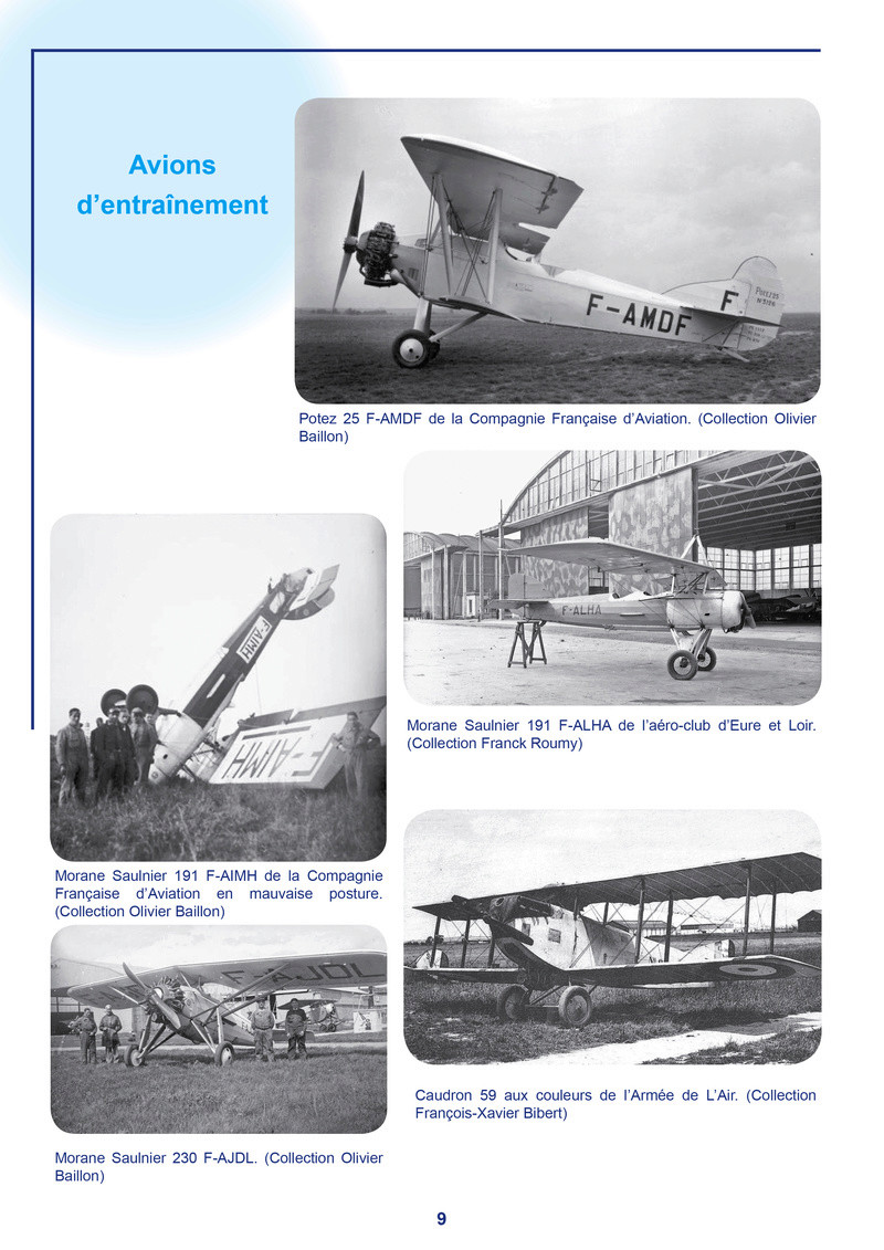 L'aviation de réserve CAR-GAR-GAO : histoire et insignes L_avia21