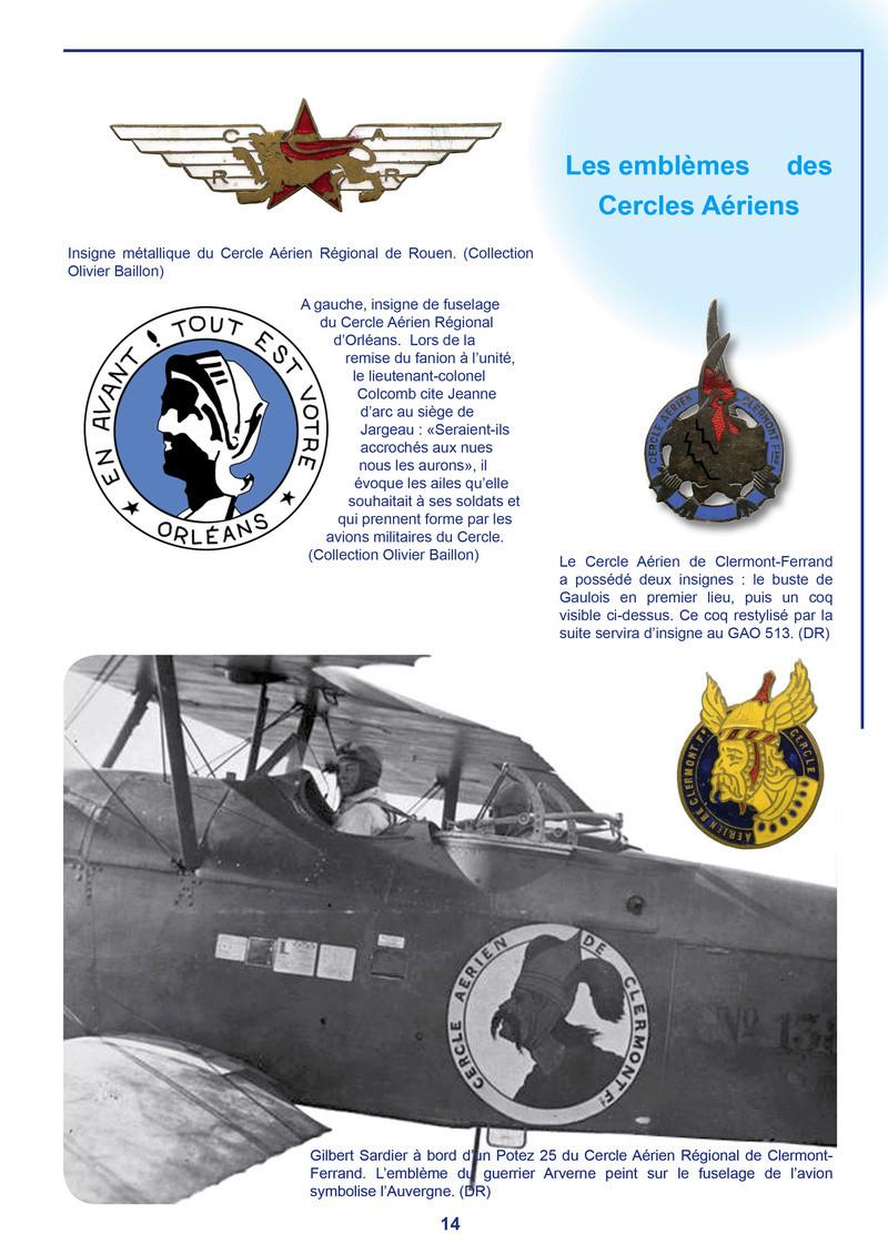 L'aviation de réserve CAR-GAR-GAO : histoire et insignes L_avia22