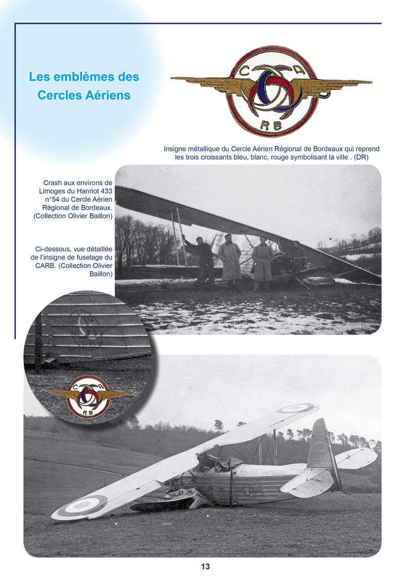 L'aviation de réserve CAR-GAR-GAO : histoire et insignes L_avia23