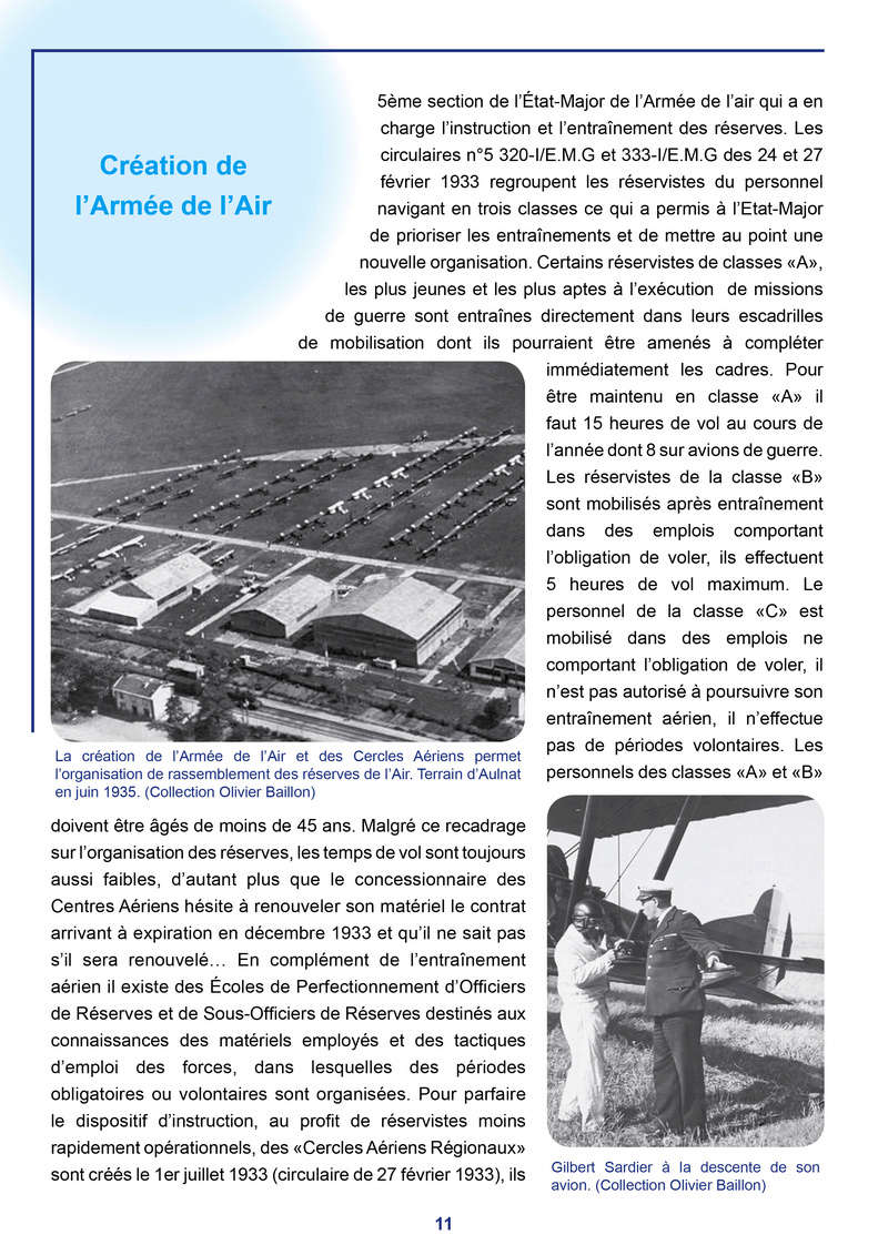 L'aviation de réserve CAR-GAR-GAO : histoire et insignes L_avia25