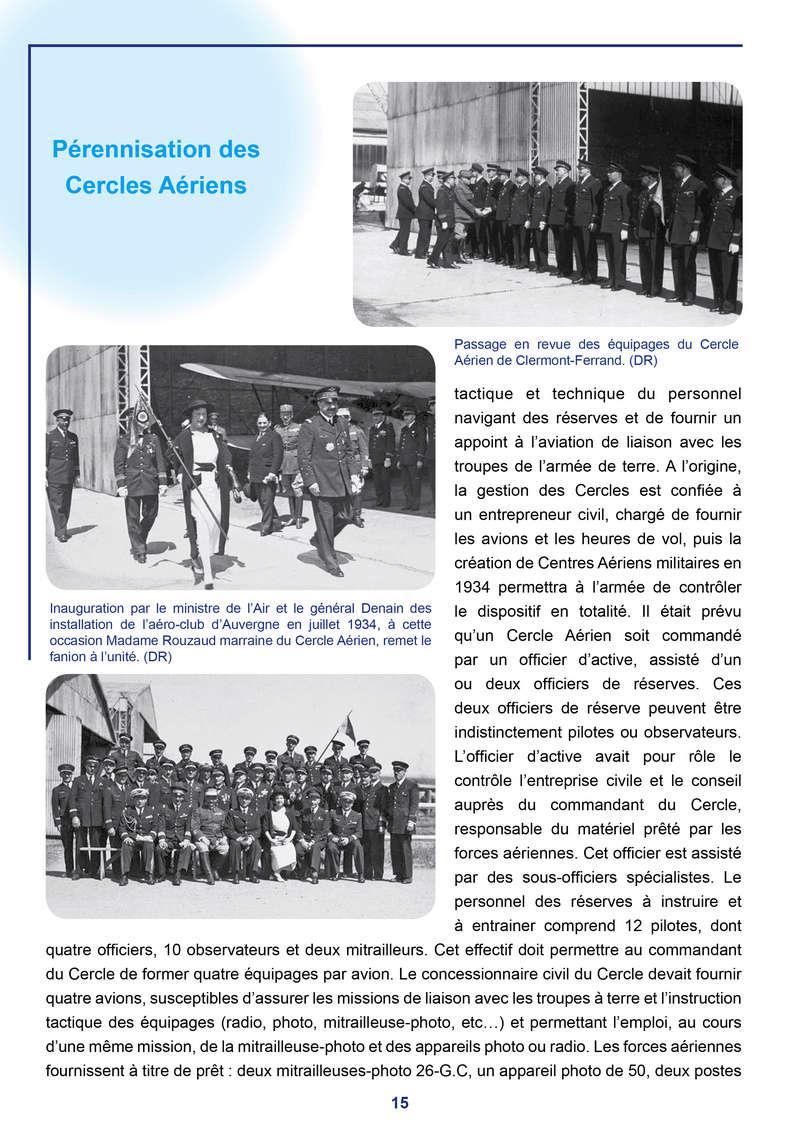 L'aviation de réserve CAR-GAR-GAO : histoire et insignes L_avia26