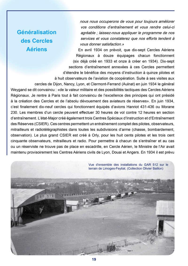 L'aviation de réserve CAR-GAR-GAO : histoire et insignes L_avia27