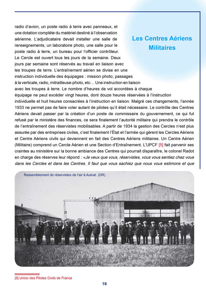 L'aviation de réserve CAR-GAR-GAO : histoire et insignes L_avia29