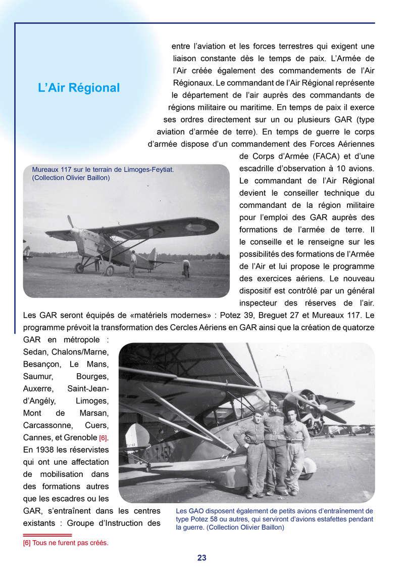 L'aviation de réserve CAR-GAR-GAO : histoire et insignes L_avia30