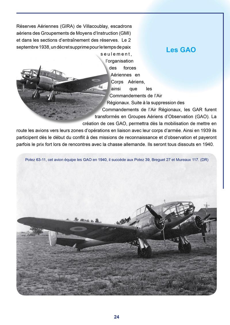 L'aviation de réserve CAR-GAR-GAO : histoire et insignes L_avia31