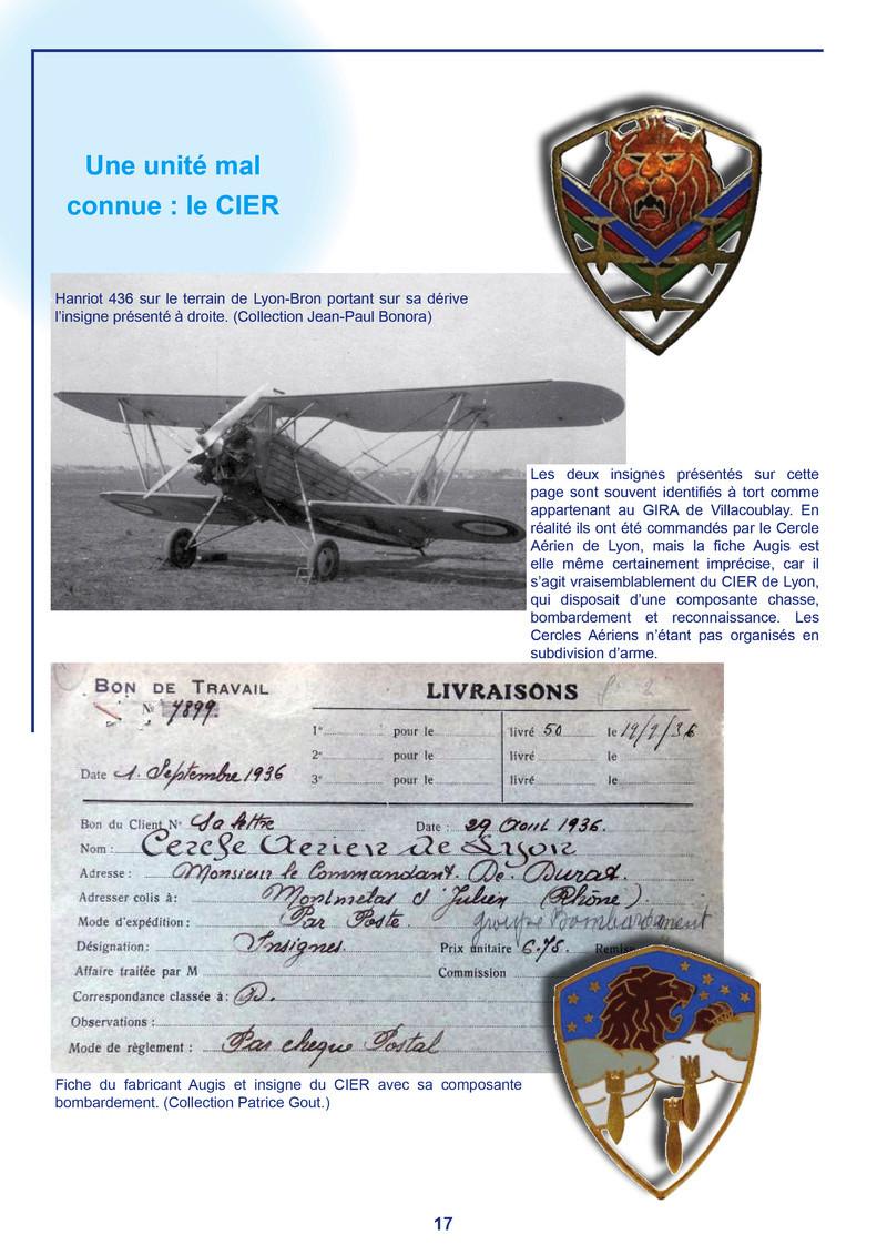 L'aviation de réserve CAR-GAR-GAO : histoire et insignes L_avia32