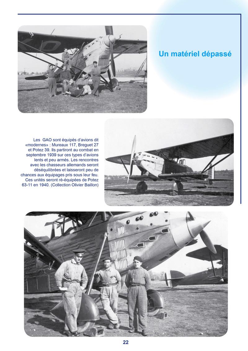 L'aviation de réserve CAR-GAR-GAO : histoire et insignes L_avia34