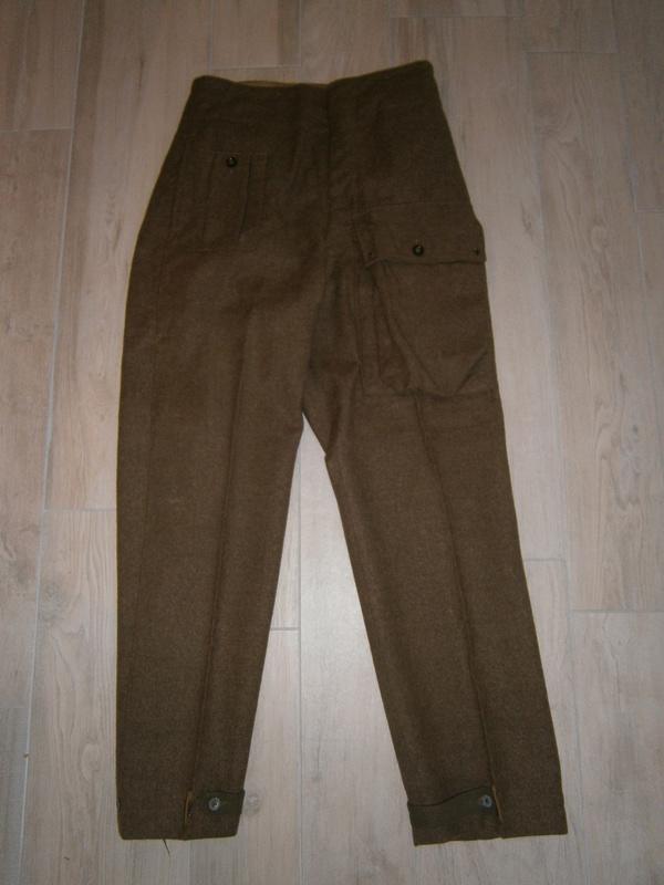 pantalon anglais parachutiste ? P1080011